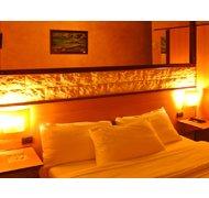 Brit Hotel Bosquet Pau